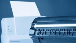 View Our Ink & Toner Products